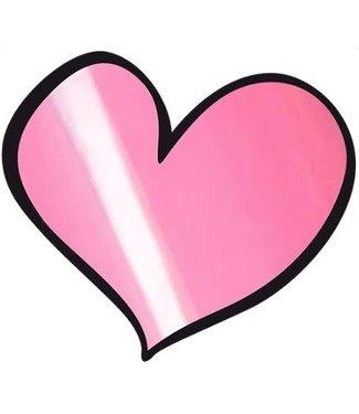 Loveness Paint Gel 25 Peony