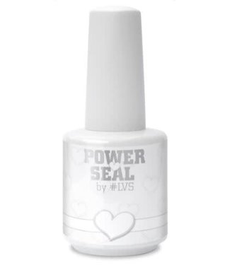 Loveness Power Seal by #LVS