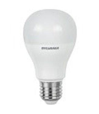 Daglicht Led Lamp