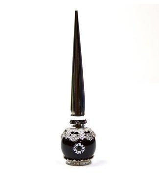 Urban Nails Diamond Shine Topgel 18 ml.