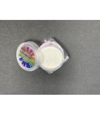 Urban Nails Pure Pigment 46X