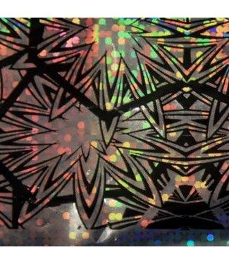 Urban Nails Folie 311 Urban Nails