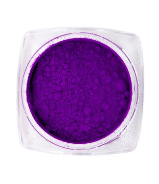 Magnetic Neon Pigment Purple