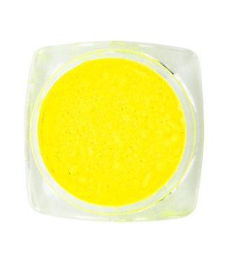 Magnetic Neon Pigment Yellow