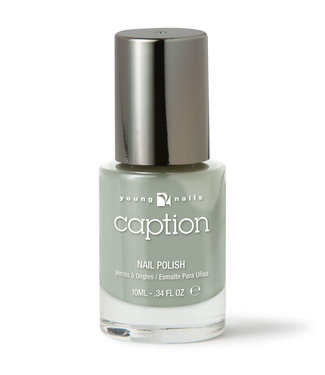 Young Nails Caption Nagellak C109 Spring Forward