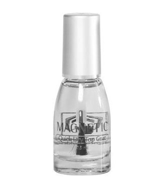 Magnetic Nail Design Quick Dry Top Coat 7,5 ml.