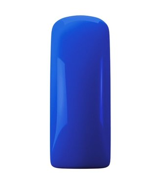 Magnetic 454 Gelpolish Majestic Blue