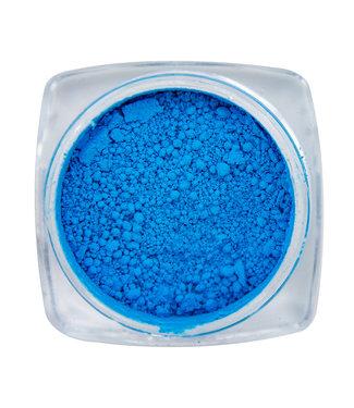 Magnetic Neon Pigment Blue