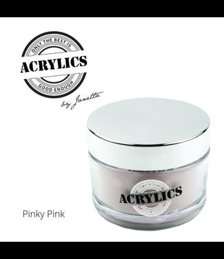 Urban Nails Acryl Poeder Pinky Pink