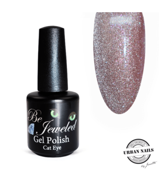 Urban Nails Diamond Cat Eye Gelpolish 02