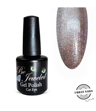 Urban Nails Diamond Cat Eye Gelpolish 03