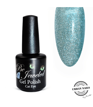 Urban Nails Diamond Cat Eye Gelpolish 08