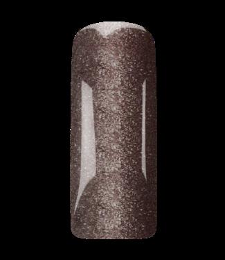 Magnetic Nail Design 458 Gelpolish Shimmering Dew