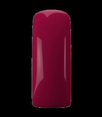 Magnetic Nail Design 462 Gelpolish Sheltering Love