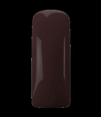 Magnetic Nail Design 457 Gelpolish Spirituel Awakening