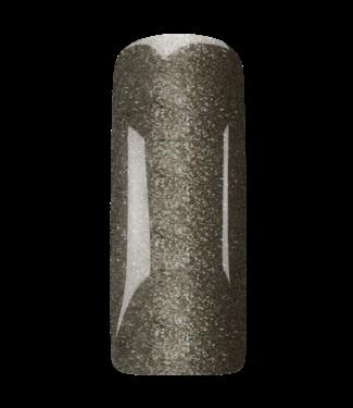 Magnetic Nail Design 455 Gelpolish Drops of Rain