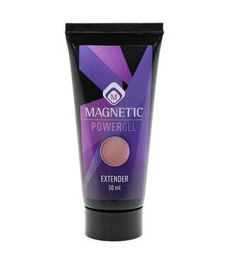 Magnetic Nail Design Tube PowerGel Extender 50 gr.