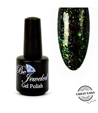 Urban Nails Glitter Topgel 05