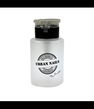 Urban Nails Urban Nails Pomp Dispenser