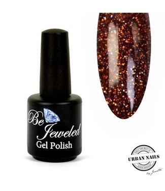 Urban Nails 98 Gelpolish Urban Nails