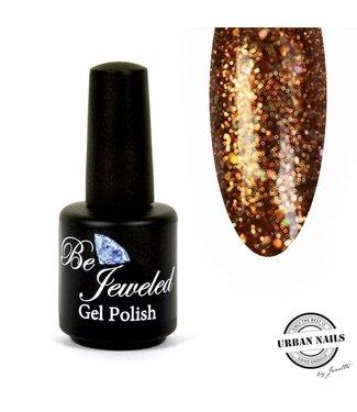 Urban Nails 100 Gelpolish Urban Nails