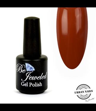 Urban Nails 110 Gelpolish Urban Nails