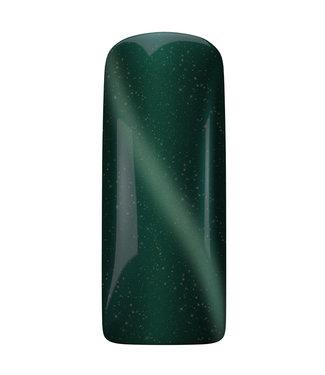 Magnetic Cat Eye Gelpolish Jade
