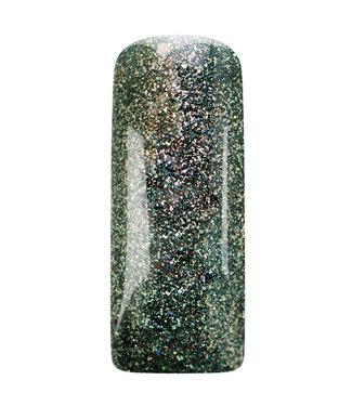 Magnetic Nail Design 482 Gelpolish Volto