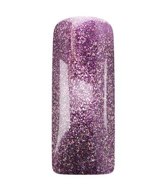 Magnetic Nail Design 481 Gelpolish Arlecchino