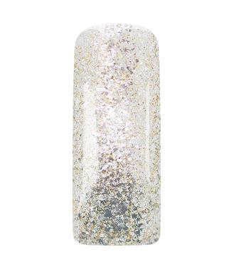 Magnetic Nail Design 479 Gelpolish Pulcinella