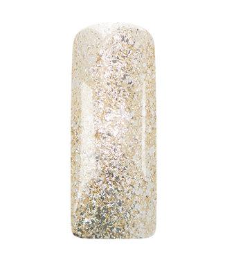 Magnetic Nail Design 478 Gelpolish Jolly