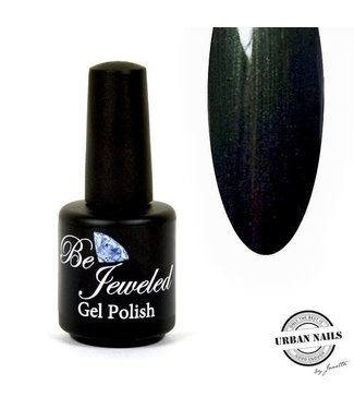 Urban Nails Gelpolish Nanette
