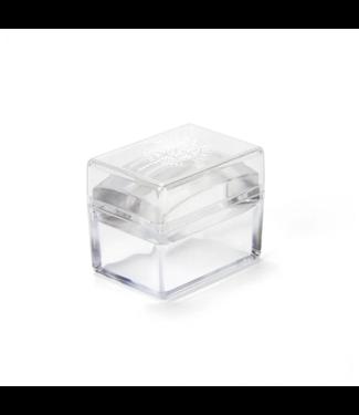 Moyra Stempel Nr. 14 Ice Cube