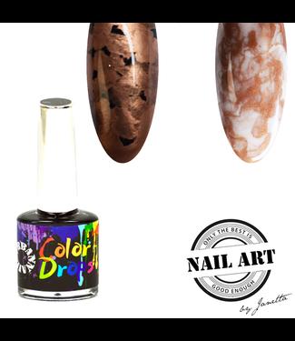 Urban Nails Color Drops 16