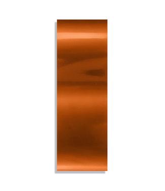 Moyra Easy Foil 01 Copper