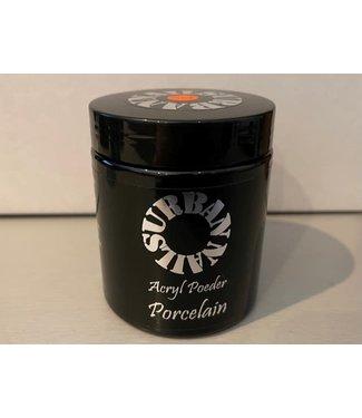 Urban Nails Acryl poeder Porcelain 200 gr