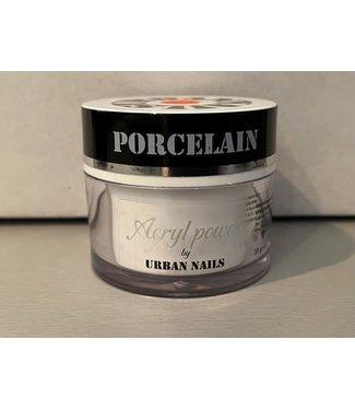 Urban Nails Acryl poeder Porcelain 30 gr.
