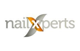 nailXpert