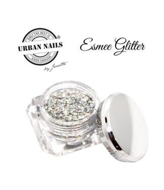 Urban Nails Esmee Glitter