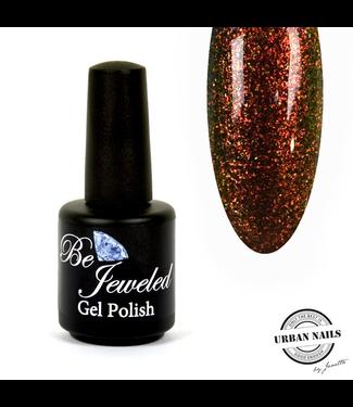 Urban Nails 01 Enchanted Gelpolish