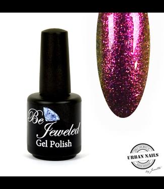 Urban Nails 06 Enchanted Gelpolish