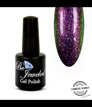 Urban Nails 11 Enchanted Gelpolish