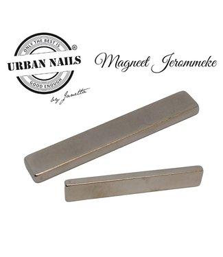 Urban Nails Magneet Sterk Jerommeke