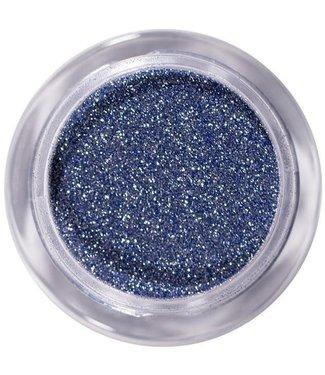 Magnetic Starburst Glitter Lavender