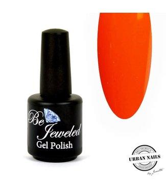Urban Nails Gelpolish Jacqueline