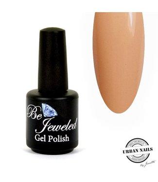 Urban Nails Gelpolish Ilse