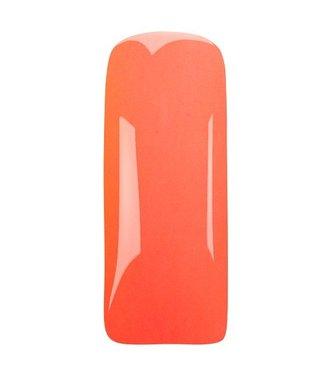 Magnetic 489 Gelpolish Grapefruit