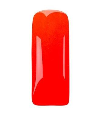 Magnetic 491 Gelpolish Watermelon