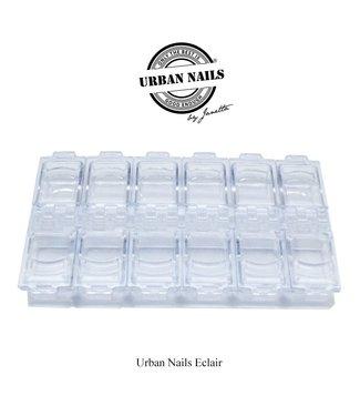 Urban Nails Glitterbox Eclair