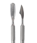 Magnetic Precision Cuticle Pusher